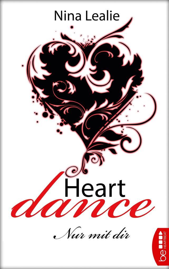 Heartdance als eBook