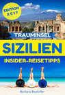 TRAUMINSEL SIZILIEN: Insider-Reisetipps