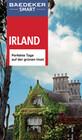 Baedeker SMART Reiseführer Irland