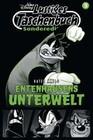 Lustiges Taschenbuch Sonderedition Entenhausens Unterwelt Nr. 3