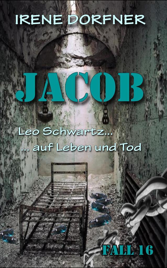 JACOB als eBook