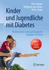 Kinder und Jugendliche mit Diabetes