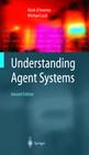 Understanding Agent Systems