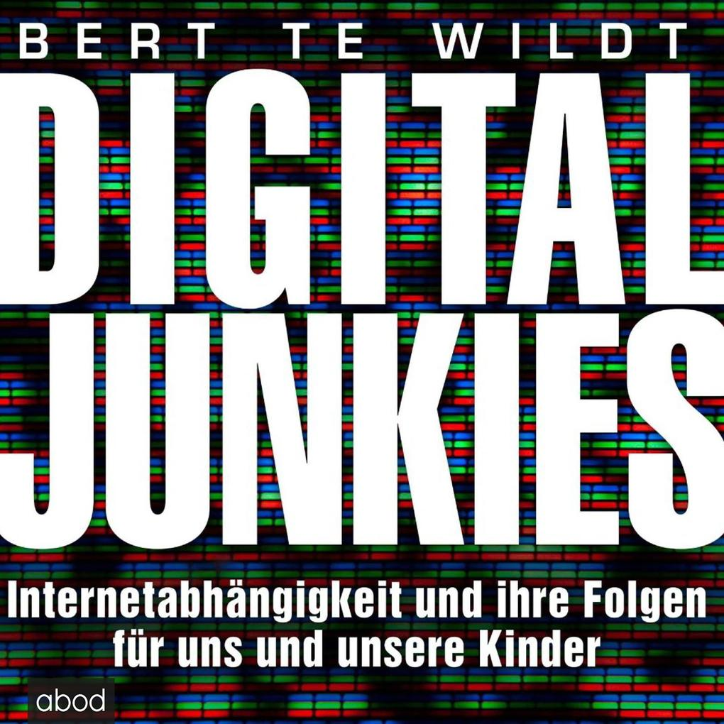 digital junkies im radio-today - Shop