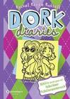 DORK Diaries 11. Nikkis (nicht ganz so) fabulöser Schüleraustausch