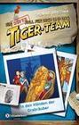 Ein Superfall für dich und das Tiger-Team, Band 02