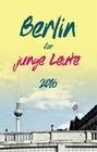 Berlin für junge Leute