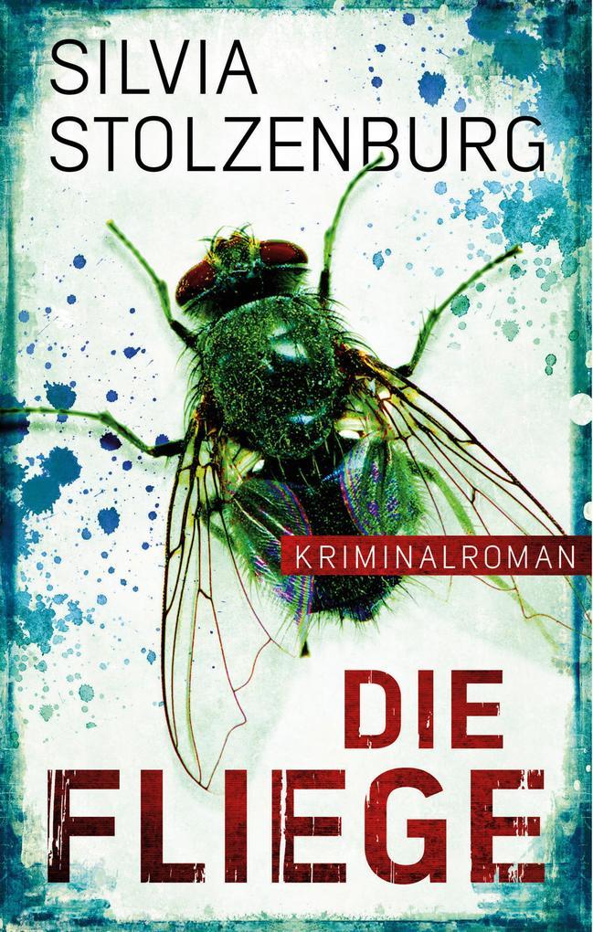 Die Fliege als eBook