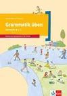 Grammatik üben - Lernstufe 1