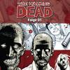 The Walking Dead, Folge 01