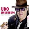 [Michael Herden: Udo Lindenberg - Die Audiostory]