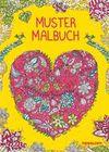 Mustermalbuch Natur