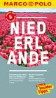 MARCO POLO Reiseführer Niederlande