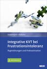 Integrative KVT bei Frustrationsintoleranz