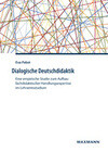 Dialogische Deutschdidaktik