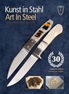 Kunst in Stahl (Art in Steel), Jubiläums-Edition