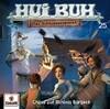 Hui Buh Neue Welt 25: Chaos auf Schloss Burgeck