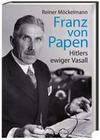 Franz von Papen