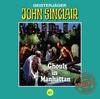 John Sinclair Tonstudio Braun - Folge 57 - Ghouls in Manhattan