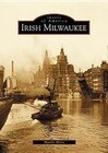 Irish Milwaukee
