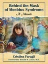 Behind the Mask of Moebius Syndrome