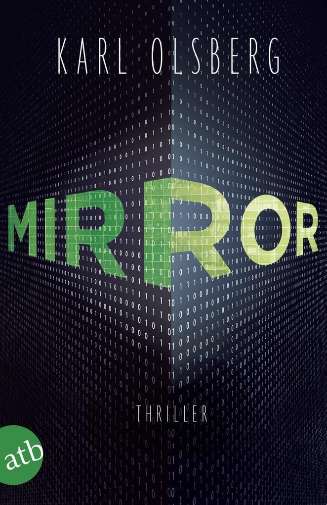 Mirror als eBook