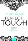 Perfect Touch 02 - Intensiv