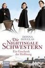 Die Nightingale Schwestern 05