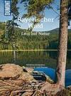 DuMont Bildatlas 105 Bayer.Wald