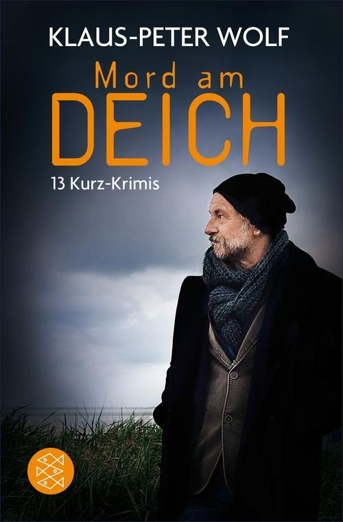 Mord am Deich als eBook
