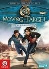Moving Target , Die Spur der Gejagten