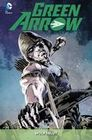 Green Arrow Megaband 04