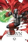 Spawn Origins Collection 08