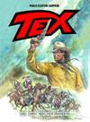 Tex 03 - Der Held und die Legende