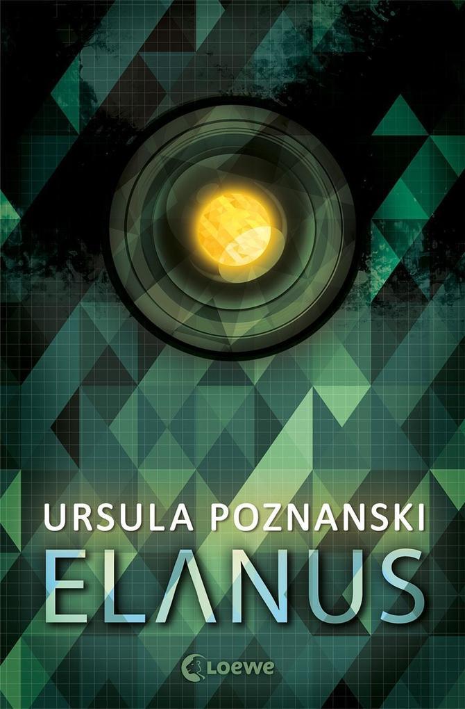 Elanus als Buch