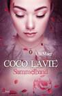 Coco Lavie Sammelband