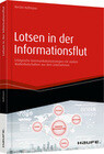 Lotsen in der Informationsflut