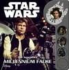 Star Wars - Der legendäre Millennium Falke