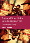 Cultural Specificity in Indonesian Film