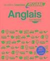 Anglais Cahier D'exercises