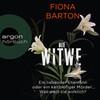 [Fiona Barton: Die Witwe (Gekürzte Lesung)]