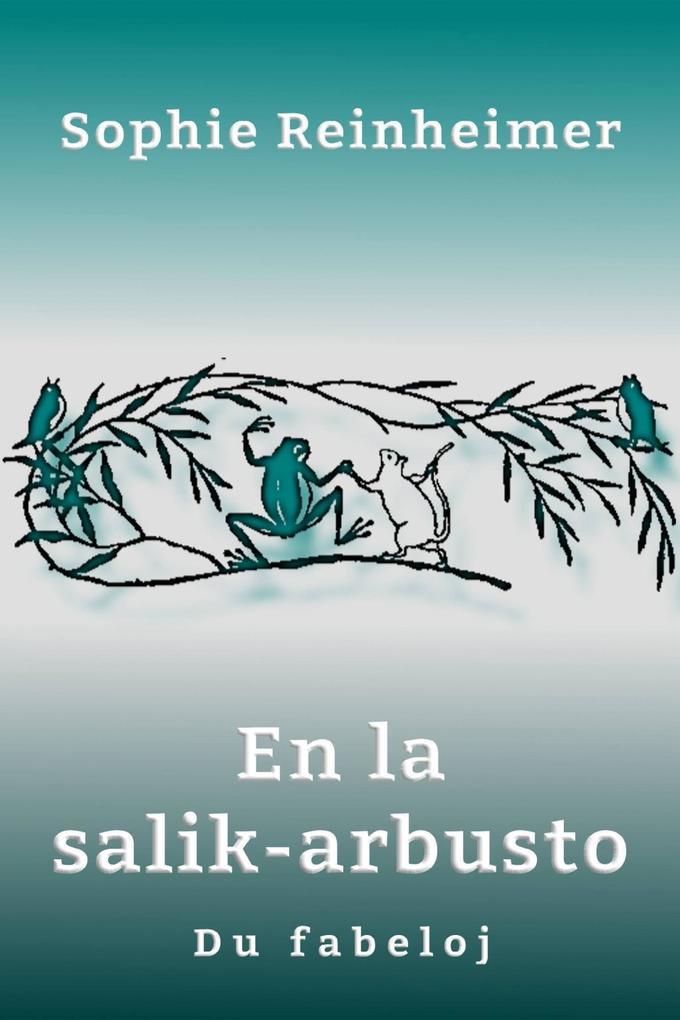 En la salik-arbusto als eBook