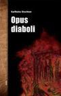 Opus diaboli