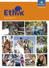 Ethik 5 / 6. Schülerband. Realschulen. Bayern