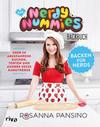 Das Nerdy-Nummies-Backbuch - Backen für Nerds