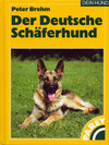 Der Deutsche Schäferhund
