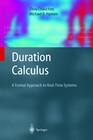 Duration Calculus