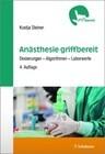 Anästhesie griffbereit