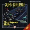 John Sinclair - Folge 29