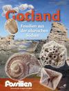 """Fossilien Sonderheft """"Gotland"""""""